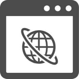 icon_webtech